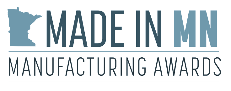 Made in Minnesota Manufacturing Awards