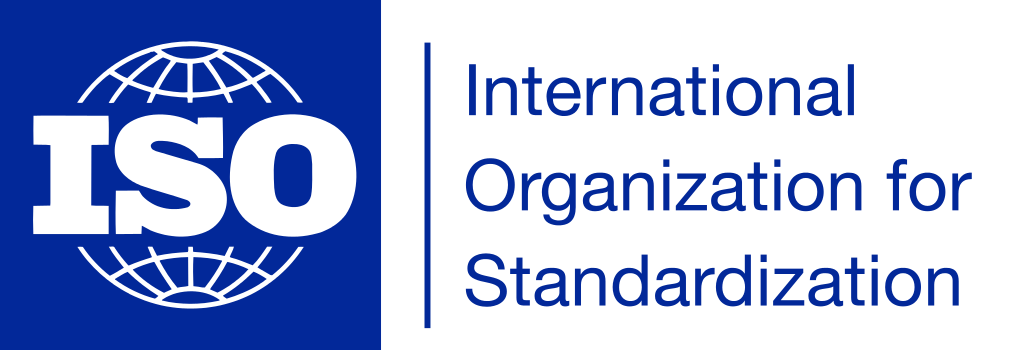 PGC'S AS9100D, ISO 9001:2015 and ITAR Registration Benefit Customers