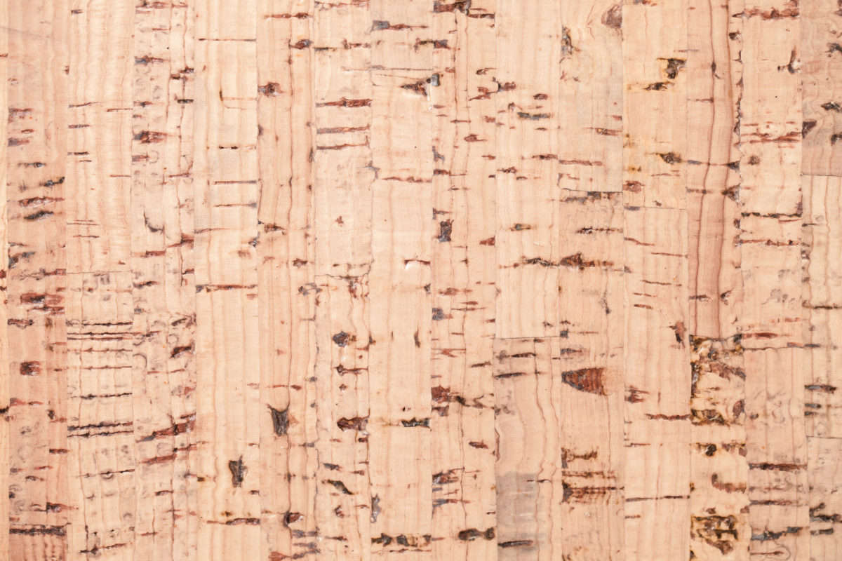 Cork: The Unlikely Hero of Technical Sealing, Vibration and Protection Solutions